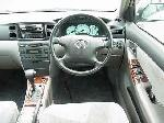 Used 2001 TOYOTA COROLLA SEDAN BF57196 for Sale Image 21