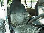 Used 1994 TOYOTA HIACE VAN BF57201 for Sale Image 17
