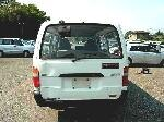 Used 1994 TOYOTA HIACE VAN BF57201 for Sale Image 4