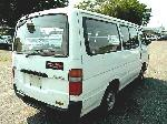Used 1994 TOYOTA HIACE VAN BF57201 for Sale Image 5