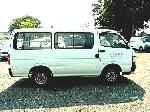 Used 1994 TOYOTA HIACE VAN BF57201 for Sale Image 6