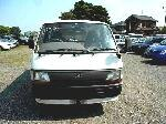 Used 1994 TOYOTA HIACE VAN BF57201 for Sale Image 8