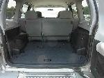 Used 2000 MITSUBISHI PAJERO BF57226 for Sale Image 20