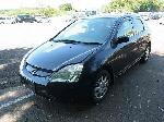 Used 2003 HONDA CIVIC BF57229 for Sale Image 1