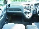Used 2003 HONDA CIVIC BF57229 for Sale Image 22