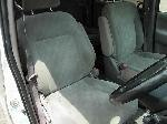 Used 2001 NISSAN SERENA BF57284 for Sale Image 17