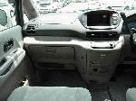 Used 2001 NISSAN SERENA BF57284 for Sale Image 23