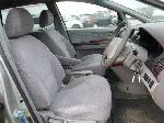 Used 2003 MITSUBISHI GRANDIS BF57321 for Sale Image 17