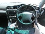 Used 2003 SUBARU LEGACY B4 BF57324 for Sale Image 21