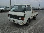 Used 1991 MAZDA BONGO TRUCK BF57374 for Sale Image 1