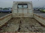 Used 1991 MAZDA BONGO TRUCK BF57374 for Sale Image 19