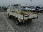 Used 1991 MAZDA BONGO TRUCK BF57374 for Sale Image 3