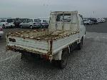 Used 1991 MAZDA BONGO TRUCK BF57374 for Sale Image 5