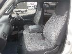 Used 2001 TOYOTA HIACE VAN BF57456 for Sale Image 18