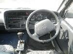 Used 2001 TOYOTA HIACE VAN BF57456 for Sale Image 21