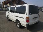 Used 2001 TOYOTA HIACE VAN BF57456 for Sale Image 3