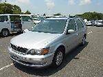 Used 1999 TOYOTA VISTA ARDEO BF57492 for Sale Image 1