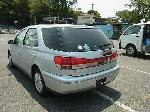 Used 1999 TOYOTA VISTA ARDEO BF57492 for Sale Image 3