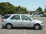 Used 1999 TOYOTA VISTA ARDEO BF57492 for Sale Image 6