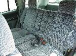 Used 1997 HONDA CR-V BF57526 for Sale Image 19
