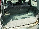 Used 1997 HONDA CR-V BF57526 for Sale Image 20