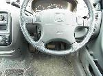 Used 1997 HONDA CR-V BF57526 for Sale Image 21