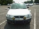 Used 1997 HONDA CR-V BF57526 for Sale Image 8