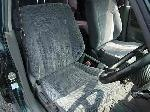 Used 1996 HONDA CR-V BF57534 for Sale Image 17