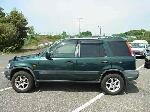 Used 1996 HONDA CR-V BF57534 for Sale Image 2