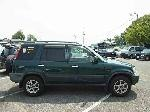 Used 1996 HONDA CR-V BF57534 for Sale Image 6