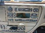 Used 2000 JAGUAR S-TYPE BF57536 for Sale Image 24