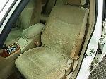 Used 2001 TOYOTA MARK II BF57563 for Sale Image 18