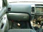 Used 2003 TOYOTA LAND CRUISER PRADO BF57631 for Sale Image 23