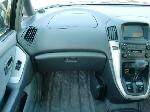 Used 1999 TOYOTA HARRIER BF57658 for Sale Image 22
