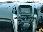 Used 1999 TOYOTA HARRIER BF57658 for Sale Image 23