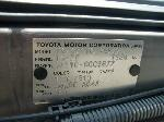 Used 2001 TOYOTA MARK II BF57676 for Sale Image 27