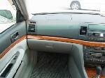 Used 2001 TOYOTA MARK II BF57685 for Sale Image 22