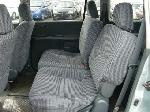 Used 2002 MITSUBISHI DION BF57698 for Sale Image 19