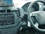 Used 2002 MITSUBISHI DION BF57698 for Sale Image 25