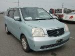 Used 2002 MITSUBISHI DION BF57698 for Sale Image 7