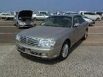 Used 2001 NISSAN CEDRIC SEDAN BF57743 for Sale Image 1