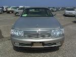 Used 2001 NISSAN CEDRIC SEDAN BF57743 for Sale Image 8