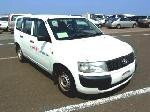 Used 2005 TOYOTA PROBOX VAN BF57753 for Sale Image 7