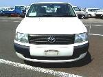 Used 2005 TOYOTA PROBOX VAN BF57753 for Sale Image 8