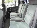 Used 1993 TOYOTA LAND CRUISER BF57755 for Sale Image 17