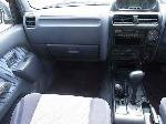 Used 1997 TOYOTA LAND CRUISER PRADO BF57790 for Sale Image 23