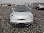 Used 2003 VOLKSWAGEN NEW BEETLE BF57796 for Sale Image 8