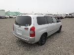 Used 2004 TOYOTA PROBOX VAN BF57815 for Sale Image 5