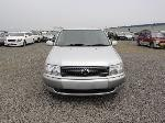 Used 2004 TOYOTA PROBOX VAN BF57815 for Sale Image 8
