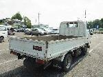 Used 1990 MITSUBISHI CANTER GUTS BF57829 for Sale Image 5